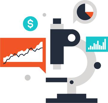 statistics Digital Experts