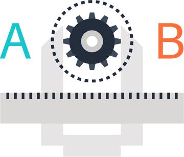 A B Testing Digital Experts