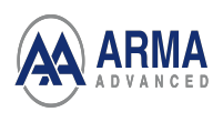 ARMA ADVANCED LOGO Digital Experts