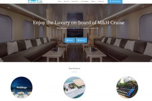 mh cruises Digital Experts