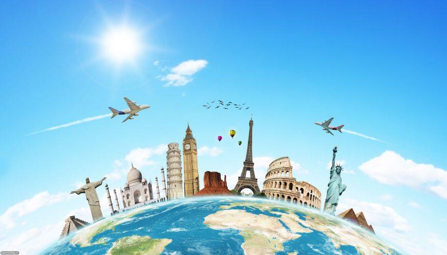 Destination-Marketing Digital Experts