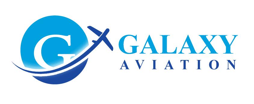 Galaxy-Avation