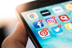 7 Types of Social Media Ads Platforms